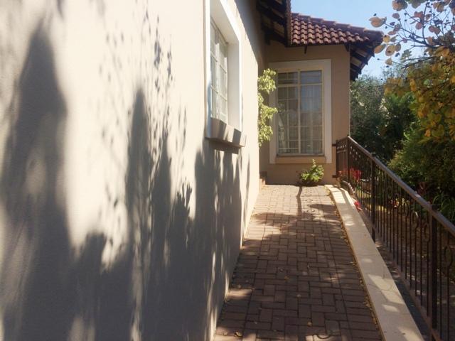 Property For Sale in Wapadrand, Pretoria 3