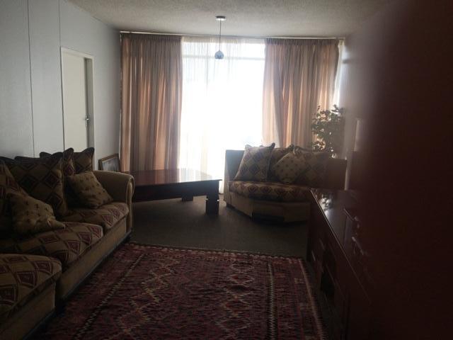 Property For Sale in Elarduspark, Pretoria 8