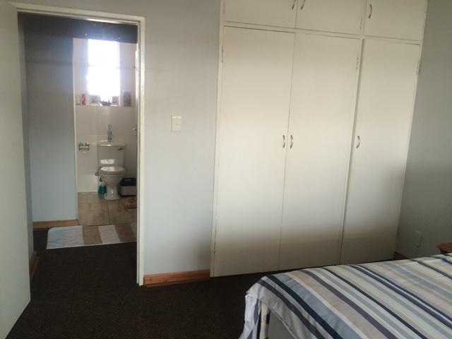 Property For Sale in Elarduspark, Pretoria 14