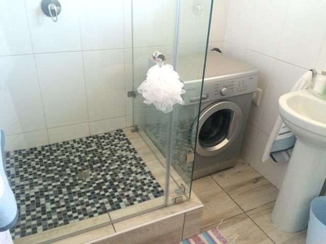 Property For Sale in Elarduspark, Pretoria 21