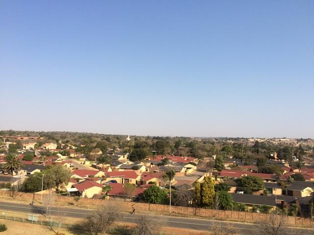 Property For Sale in Elarduspark, Pretoria 27