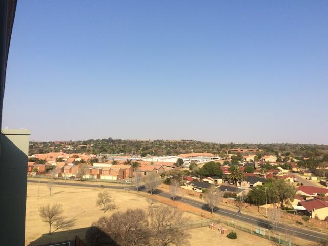 Property For Sale in Elarduspark, Pretoria 28