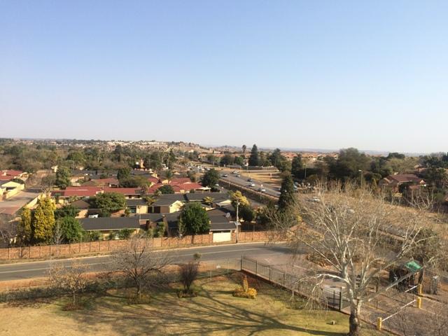 Property For Sale in Elarduspark, Pretoria 29