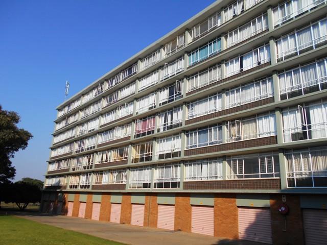 Property For Sale in Elarduspark, Pretoria 2