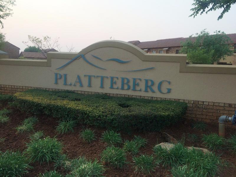 Property For Sale in Equestria, Pretoria 10