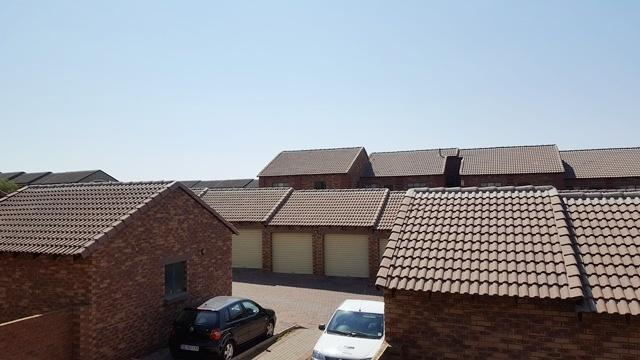Property For Sale in Mooikloof, Pretoria 25