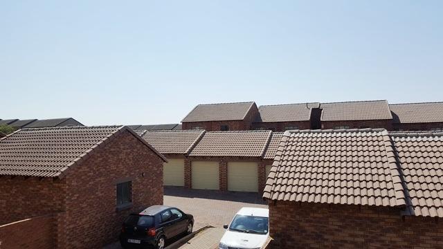Property For Sale in Mooikloof, Pretoria 26