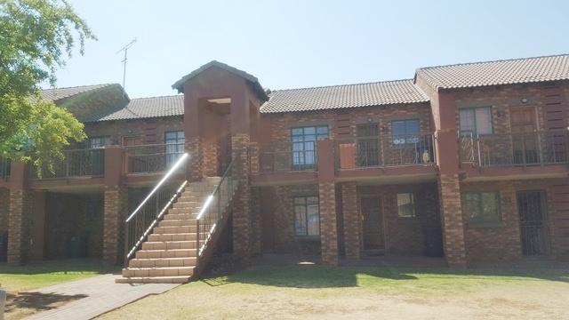 Property For Sale in Mooikloof, Pretoria 29