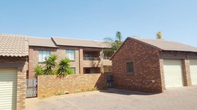 Property For Sale in Mooikloof, Pretoria 30