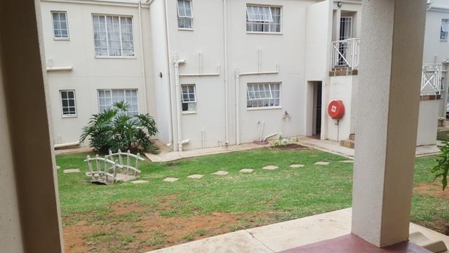 Property For Sale in Faerie Glen, Pretoria 24