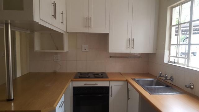 Property For Sale in Faerie Glen, Pretoria 21