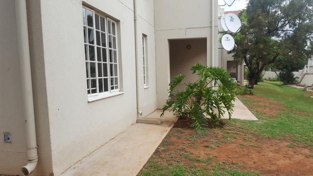 Property For Sale in Faerie Glen, Pretoria 23