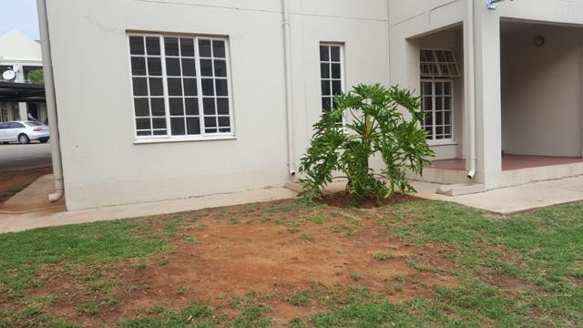 Property For Sale in Faerie Glen, Pretoria 26