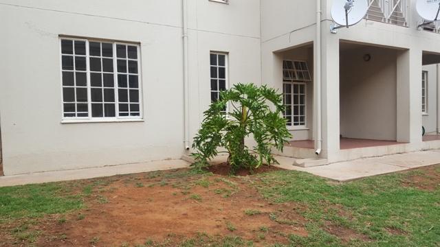 Property For Sale in Faerie Glen, Pretoria 3