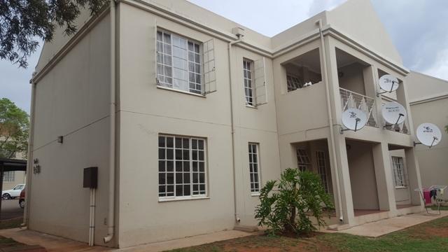 Property For Sale in Faerie Glen, Pretoria 28
