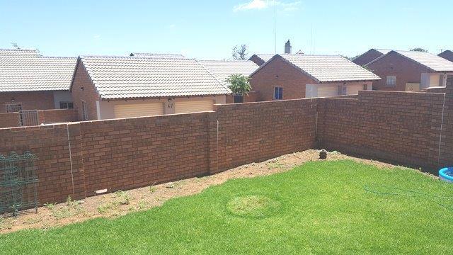 Property For Sale in Mooikloof, Pretoria 20