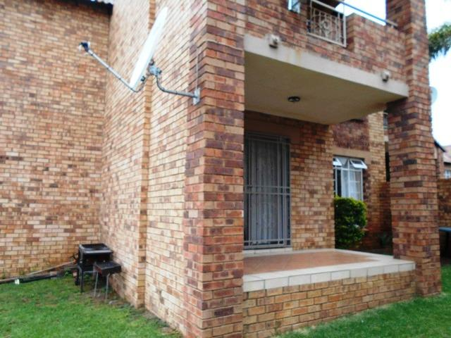 Property For Sale in Mooikloof, Pretoria 1