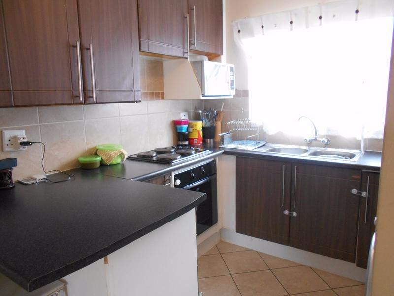 Property For Sale in Mooikloof, Pretoria 13
