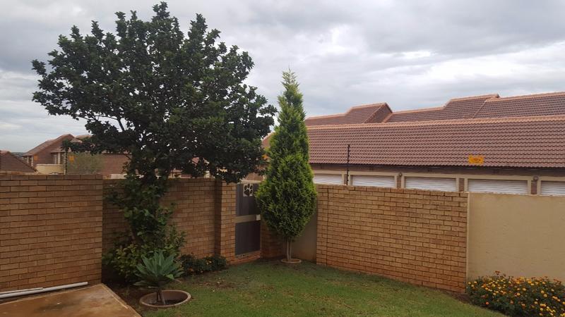 Property For Sale in Mooikloof, Pretoria 28