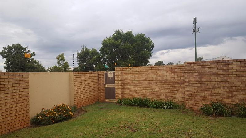 Property For Sale in Mooikloof, Pretoria 31