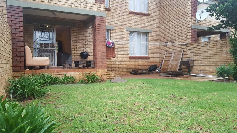 Property For Sale in Mooikloof, Pretoria 32