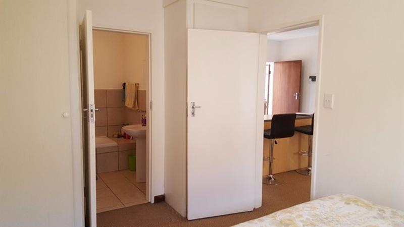 Property For Sale in Wapadrand, Pretoria 7