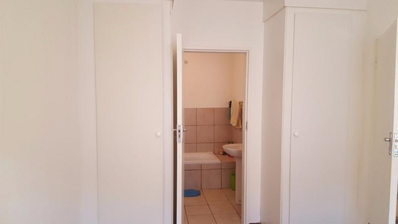 Property For Sale in Wapadrand, Pretoria 9