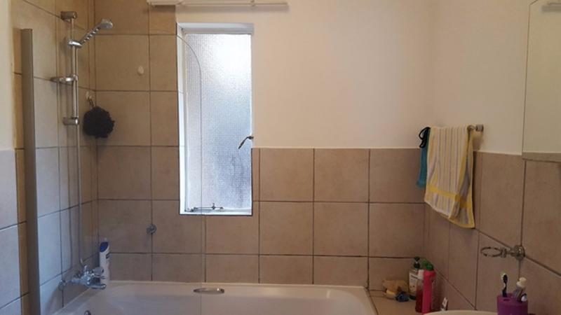 Property For Sale in Wapadrand, Pretoria 10
