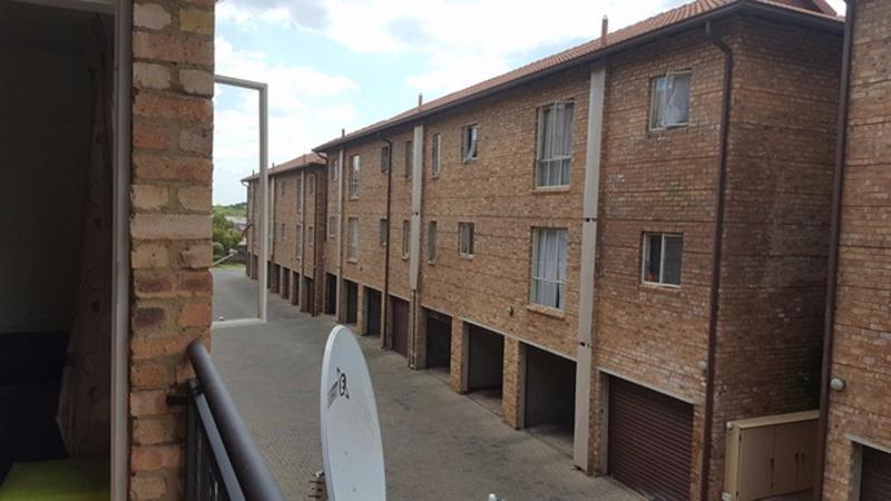 Property For Sale in Wapadrand, Pretoria 11