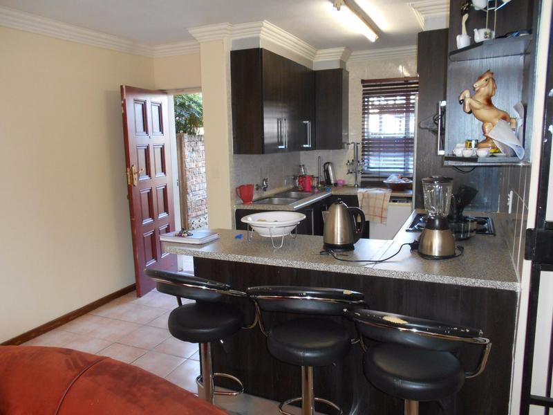 Property For Sale in Willow Park Manor, Pretoria 2