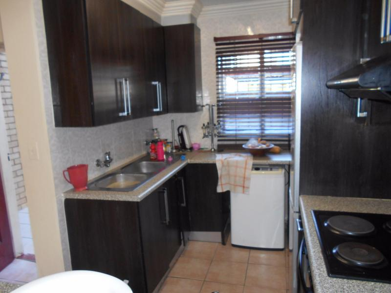 Property For Sale in Willow Park Manor, Pretoria 3