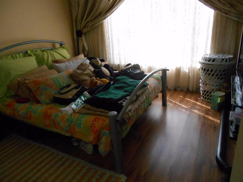 Property For Sale in Willow Park Manor, Pretoria 6