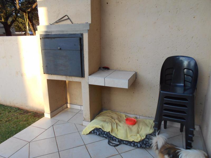 Property For Sale in Pretoria, Pretoria 2