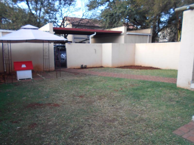 Property For Sale in Pretoria, Pretoria 5