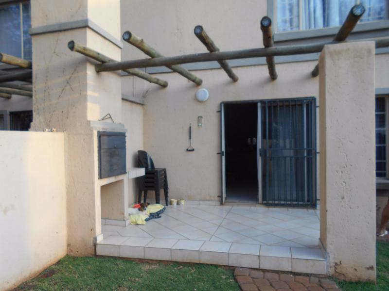Property For Sale in Pretoria, Pretoria 6