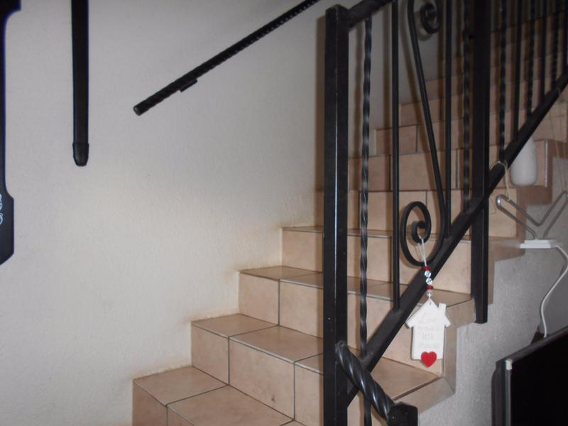 Property For Sale in Pretoria, Pretoria 7