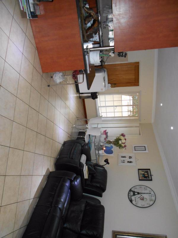 Property For Sale in Pretoria, Pretoria 8