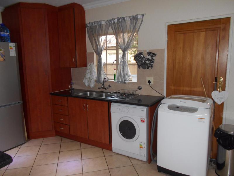 Property For Sale in Pretoria, Pretoria 9