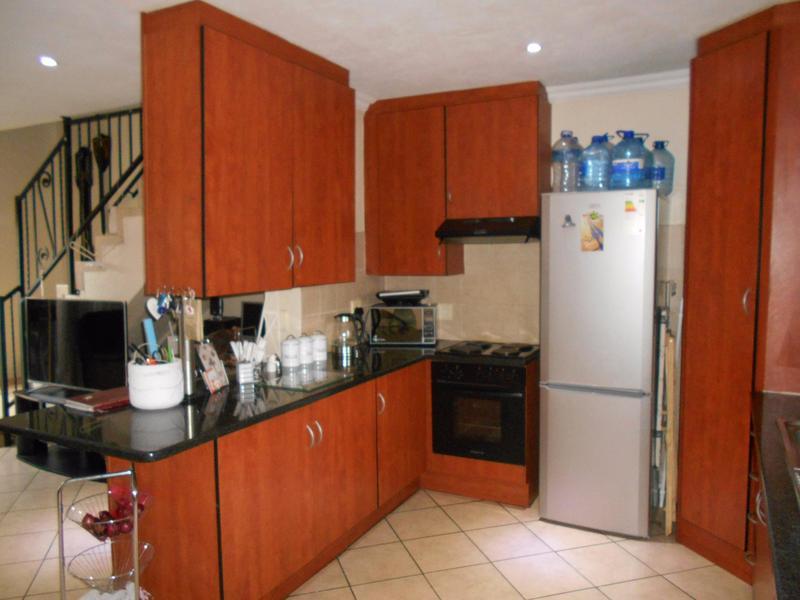 Property For Sale in Pretoria, Pretoria 10