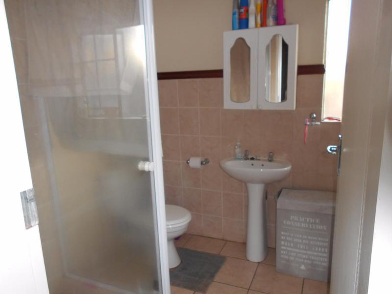 Property For Sale in Pretoria, Pretoria 13