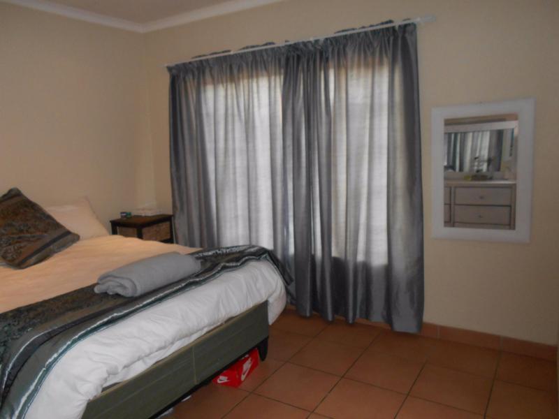 Property For Sale in Pretoria, Pretoria 15