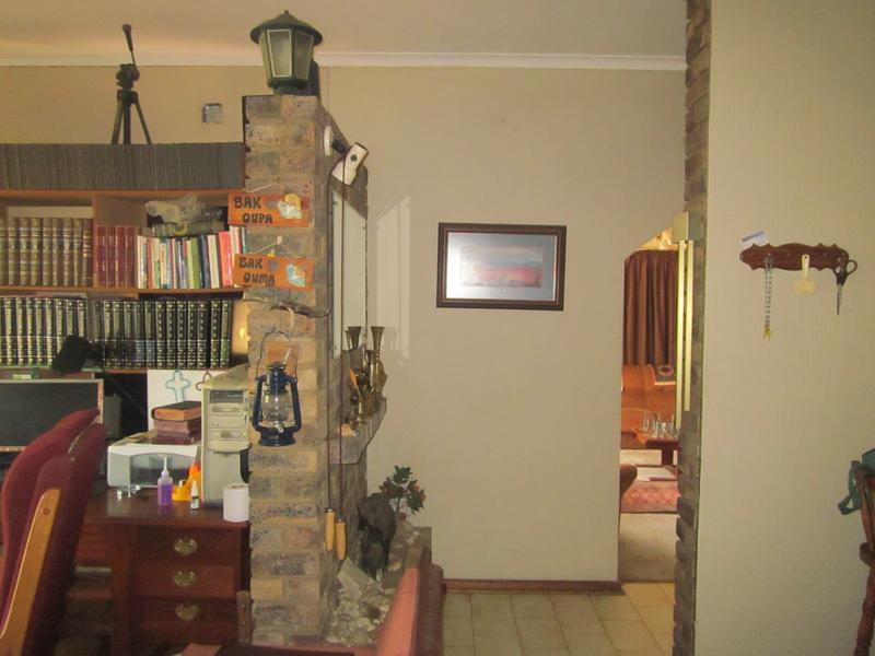 Property For Sale in Garsfontein, Pretoria 17
