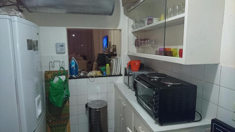 Property For Rent in La Montagne, Pretoria 2