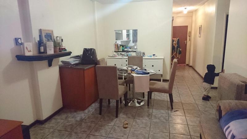 Property For Rent in La Montagne, Pretoria 3