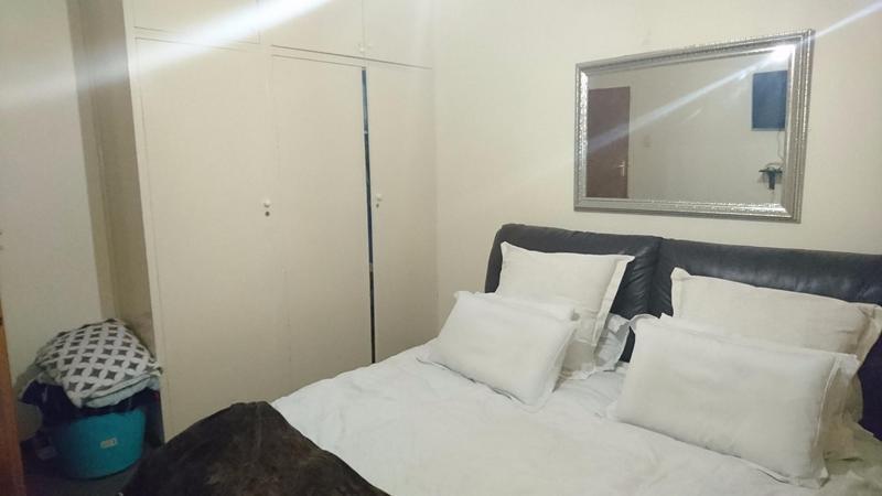 Property For Rent in La Montagne, Pretoria 5