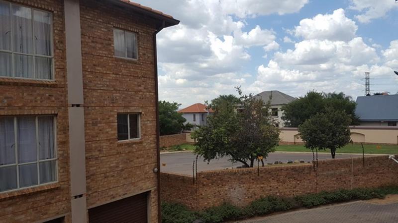 Property For Sale in Wapadrand, Pretoria 2