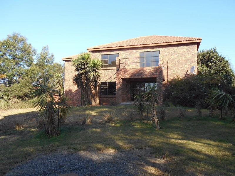 Property For Rent in Garsfontein, Pretoria 1