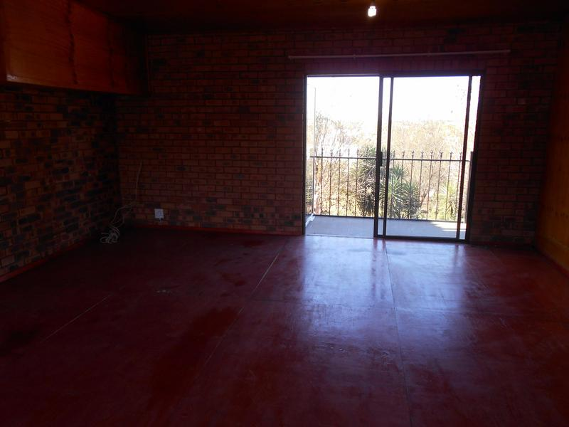 Property For Rent in Garsfontein, Pretoria 2