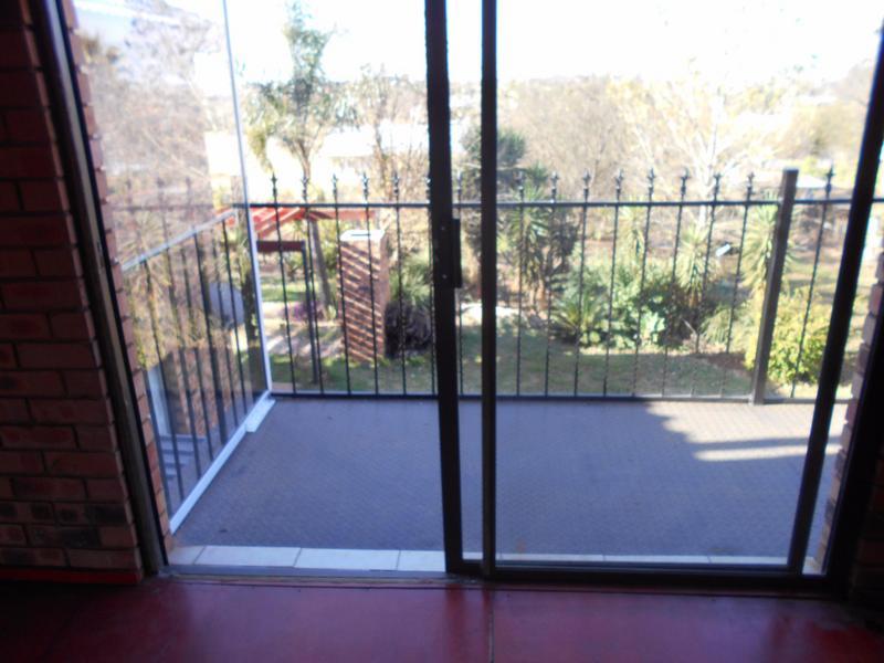 Property For Rent in Garsfontein, Pretoria 3