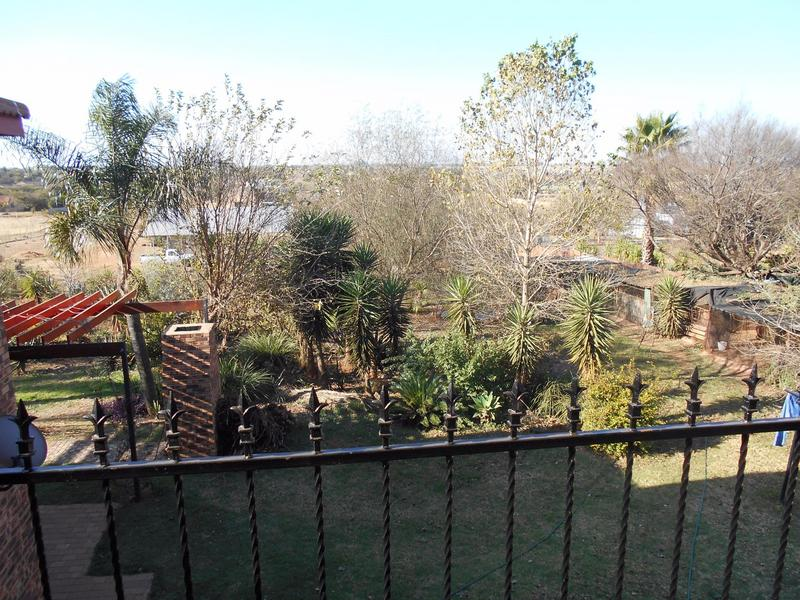 Property For Rent in Garsfontein, Pretoria 4